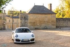 Porsche991.1TurboS-5
