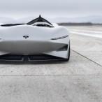 infiniti-prototype-10-12