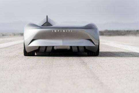 infiniti-prototype-10-15