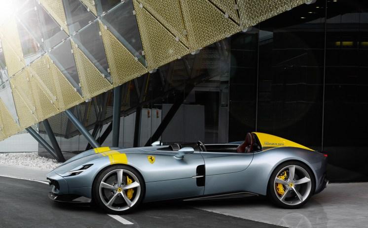 180958-car-monza-sp1