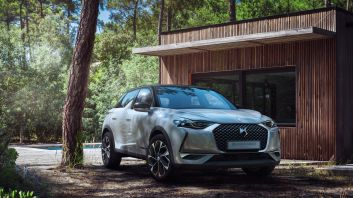 DS3 Crossback - 06