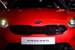 KIA PROCEED-049