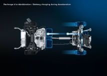 Peugeot HYBRID - 17