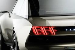 Peugeot eLegend Concept - 134