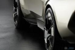 Peugeot eLegend Concept - 137