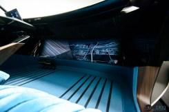 Peugeot eLegend Concept - 29