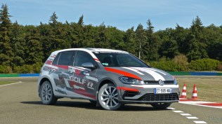 VW Driving Experience (12)