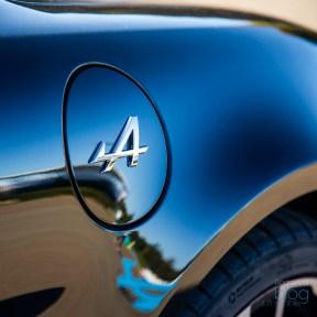 Alpine A110 - 53