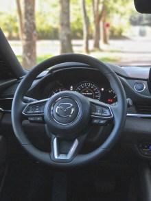 Mazda6 (18)