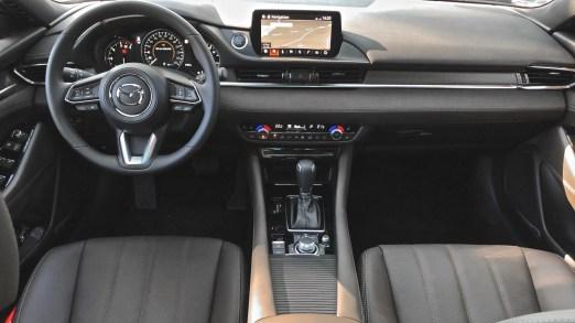Mazda6 (19)