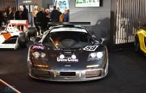 McLarenF1GTR_2117
