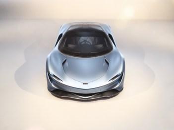 Small-9833-McLarenSpeedtail