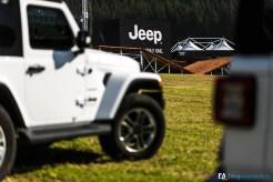 Camp Jeep 2018