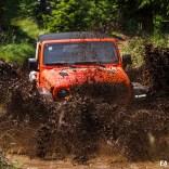 Essai Jeep Wrangler JL 2018/2019