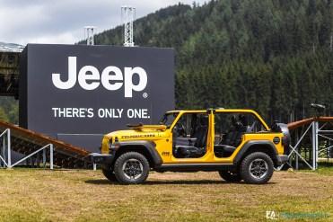 essai nouveau jeep wrangler jl le r ve am ricain nos portes blog automobile. Black Bedroom Furniture Sets. Home Design Ideas