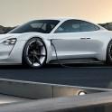 high_mission_e_concept_car_2015_porsche