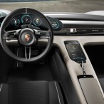 high_mission_e_concept_car_2015_porsche_ag