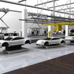 porsche-taycan-production