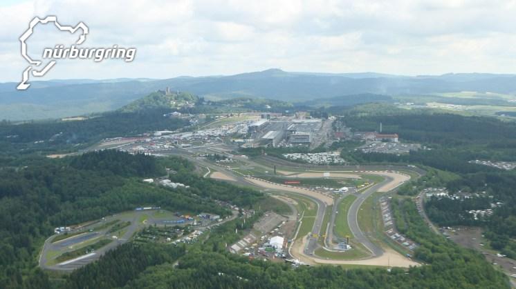 Nuerburgring_169