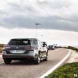 Essai Peugeot 508 (SW 2018/2019)