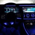 interieur-nuit-mercedes-classe-cls-coupé