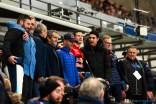 Super finale Trophée Andros 2019 - Stade de France