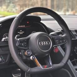 AudiR8 (14)