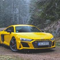 AudiR8 (2)