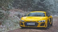 AudiR8 (4)