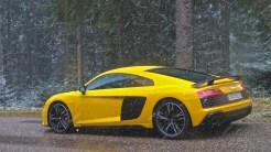 AudiR8 (8)