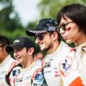 24 Heures du Mans (2019) - Parade des pilotes