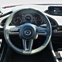 Mazda32019 (11)