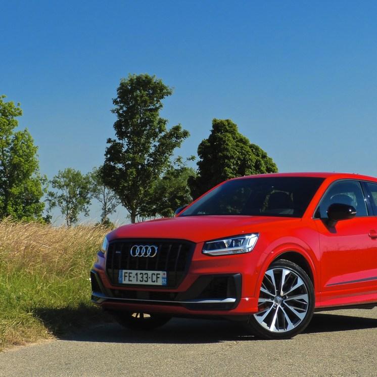 Audi SQ2 (1)