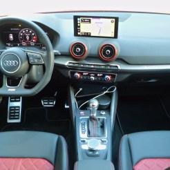 Audi SQ2 (11)
