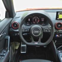 Audi SQ2 (12)