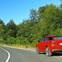 Audi SQ2 (15)