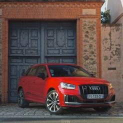 Audi SQ2 (16)