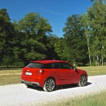 Audi SQ2 (5)