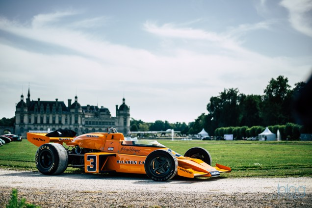 Chantilly 2019 - RKL - 07