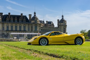 Chantilly 2019 - RKL - 08
