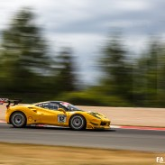 photo-ferrari-xx-programmes-nurburgring-2019-20
