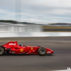 photo-ferrari-xx-programmes-nurburgring-2019-23