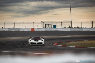 photo-ferrari-xx-programmes-nurburgring-2019-26