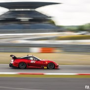 photo-ferrari-xx-programmes-nurburgring-2019-55