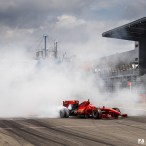 photo-ferrari-xx-programmes-nurburgring-2019-70