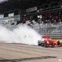 photo-ferrari-xx-programmes-nurburgring-2019-71