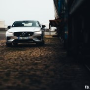 essai-volvo-s60-polestar-engineering-2020-35