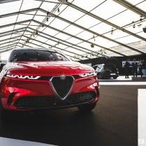 festival-automobile-international-2020-concept-photo-1