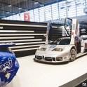 Salon Rétromobile 2020 (photos)