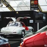 RM Sotheby's Paris 2020